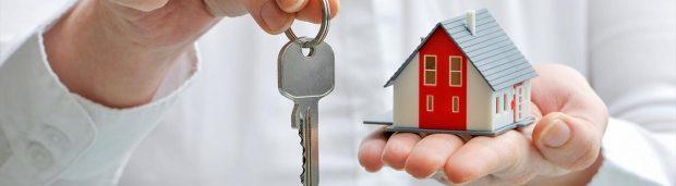 Las hipotecas y su tasación