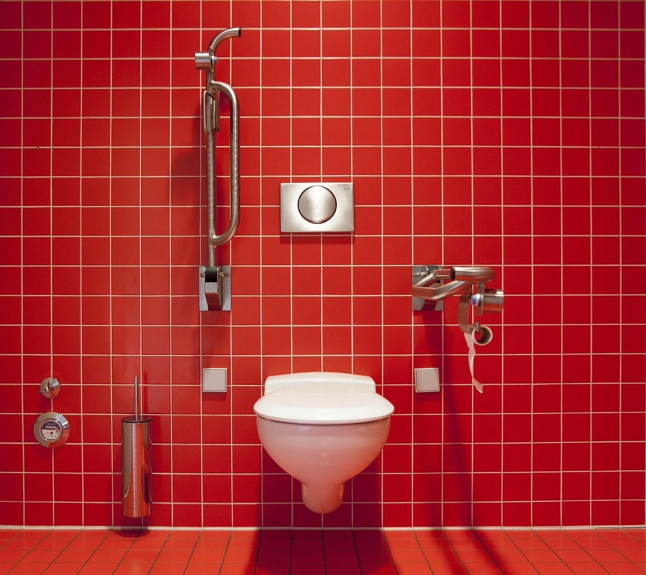 wc-baños-roca