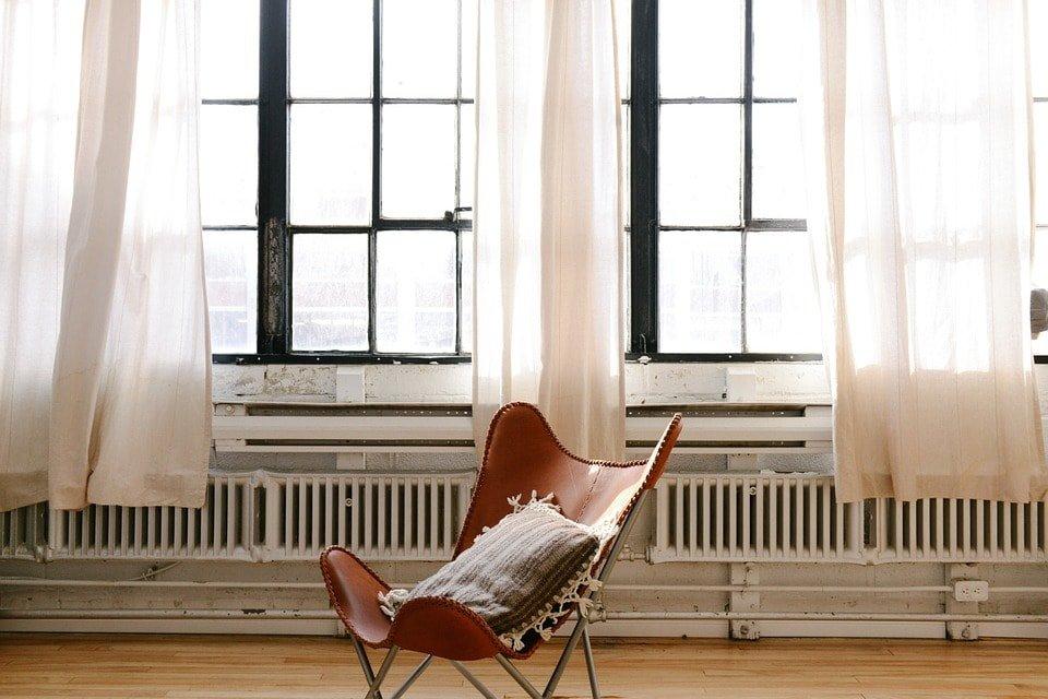 calor_hogar