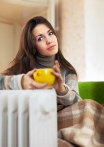 calefaccion-hogar-madrid