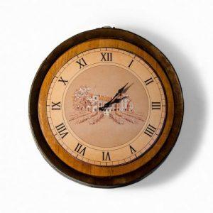 reloj-barrica-vino