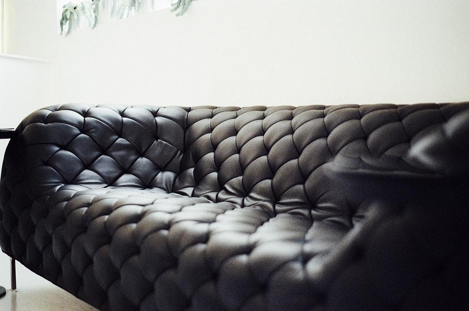 comprar-sofa-madrid