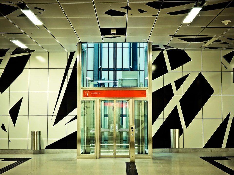 mantenimiento_ascensores