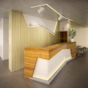 mobiliario_recepcion_oficina