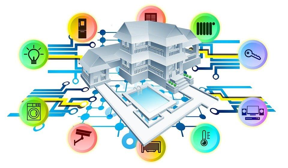 smart_home_somfy