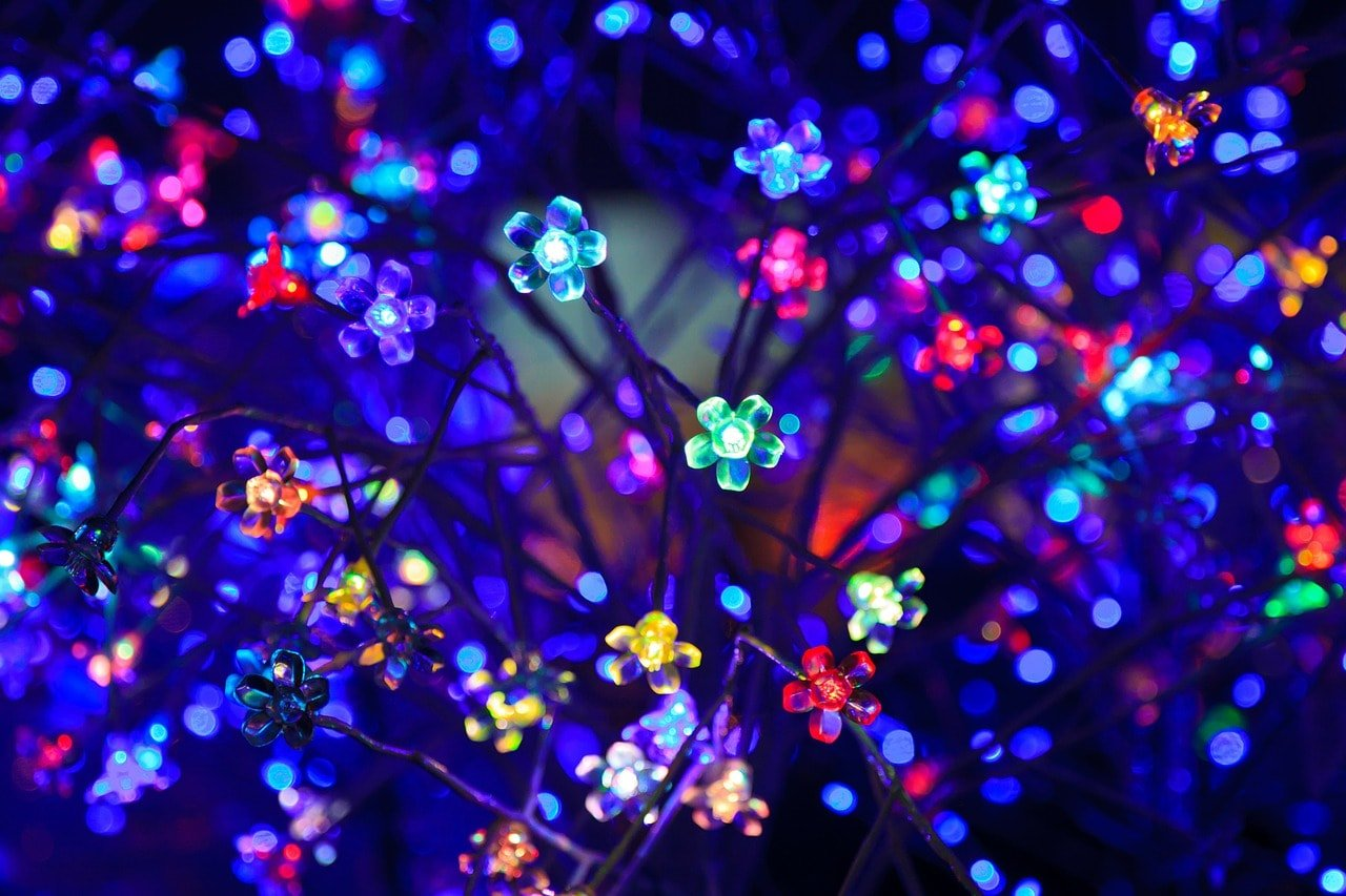 iluminacion_led_navideña