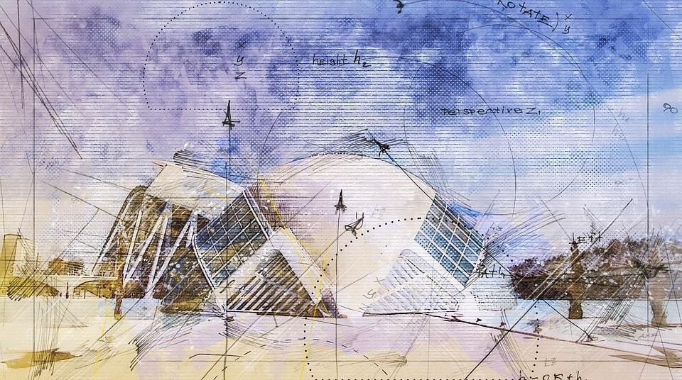 arquitectura_españa