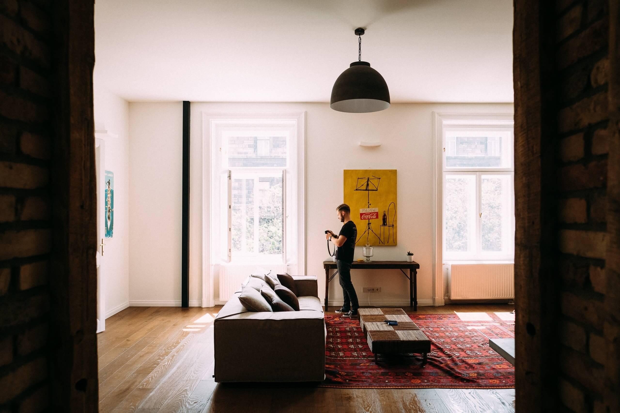reformas_hogar