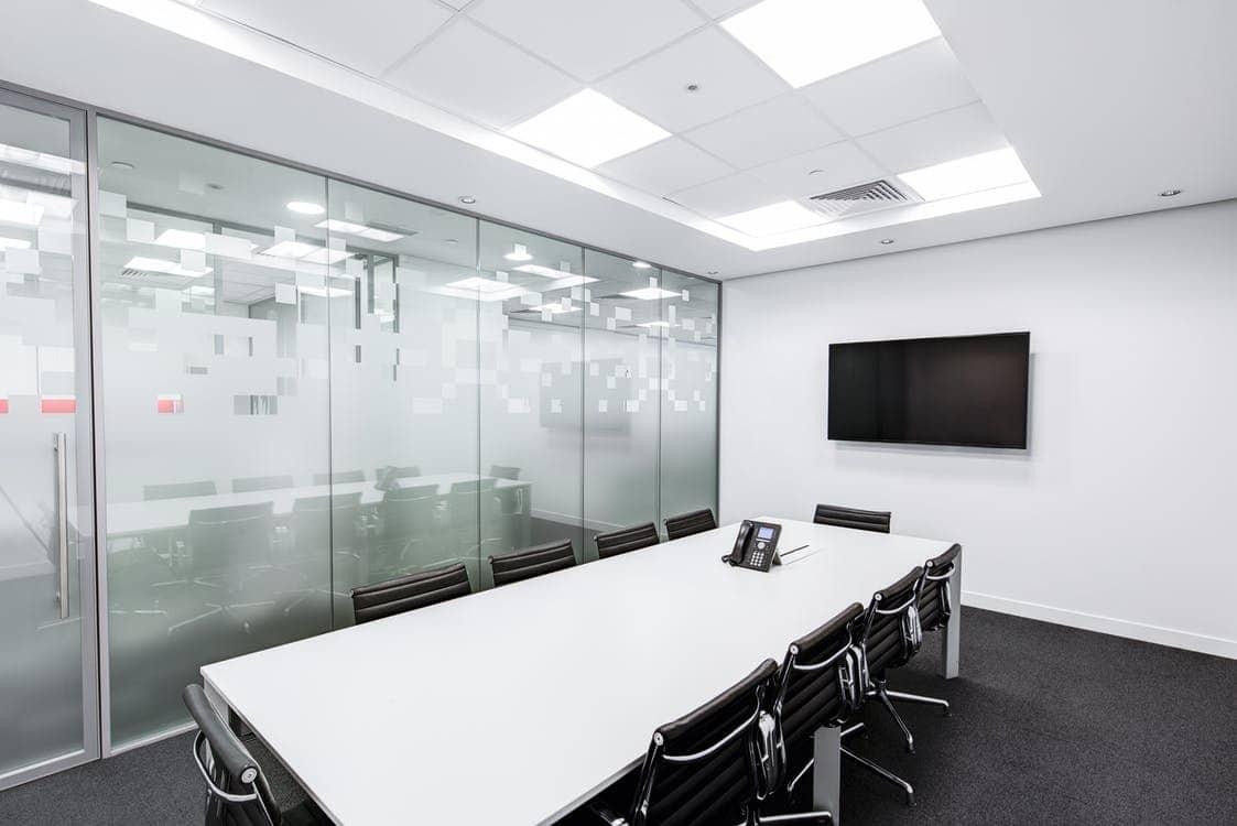separadores_ambientes_oficina_mamparas