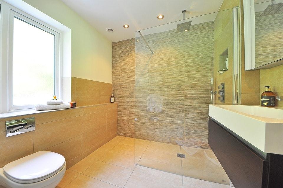 baño_ducha_moderno