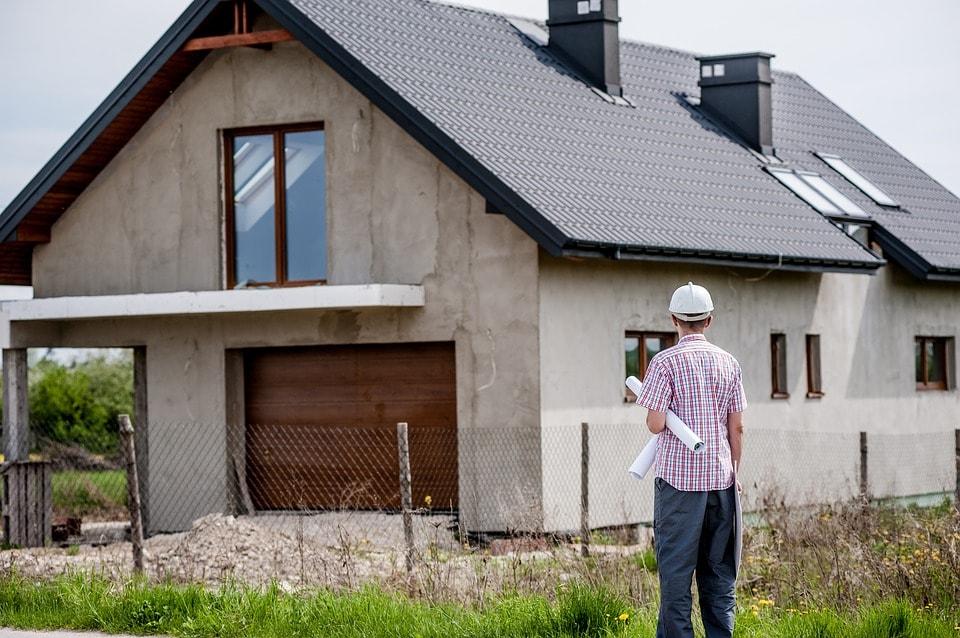 reformas_viviendas