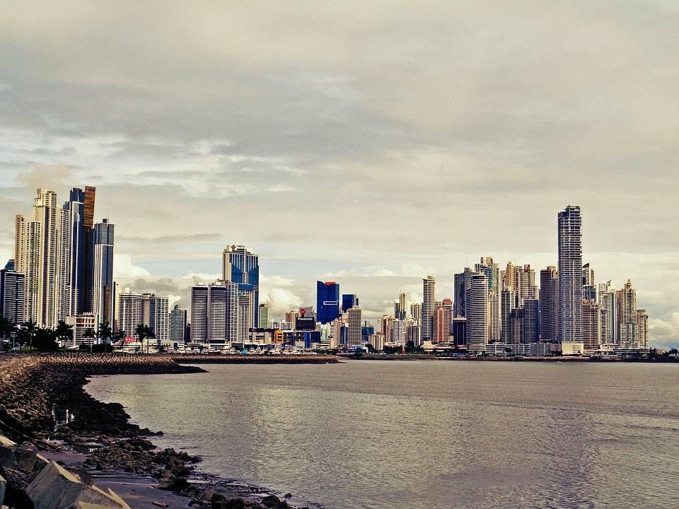 avenida_balboa_panama