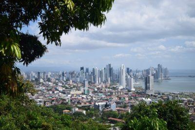 MEJORES ZONAS PARA COMPRAR VIVIENDAS EN PANAMÁ