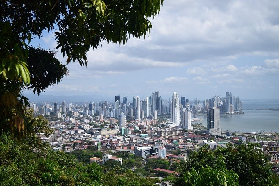 ciudad_panama_vistas
