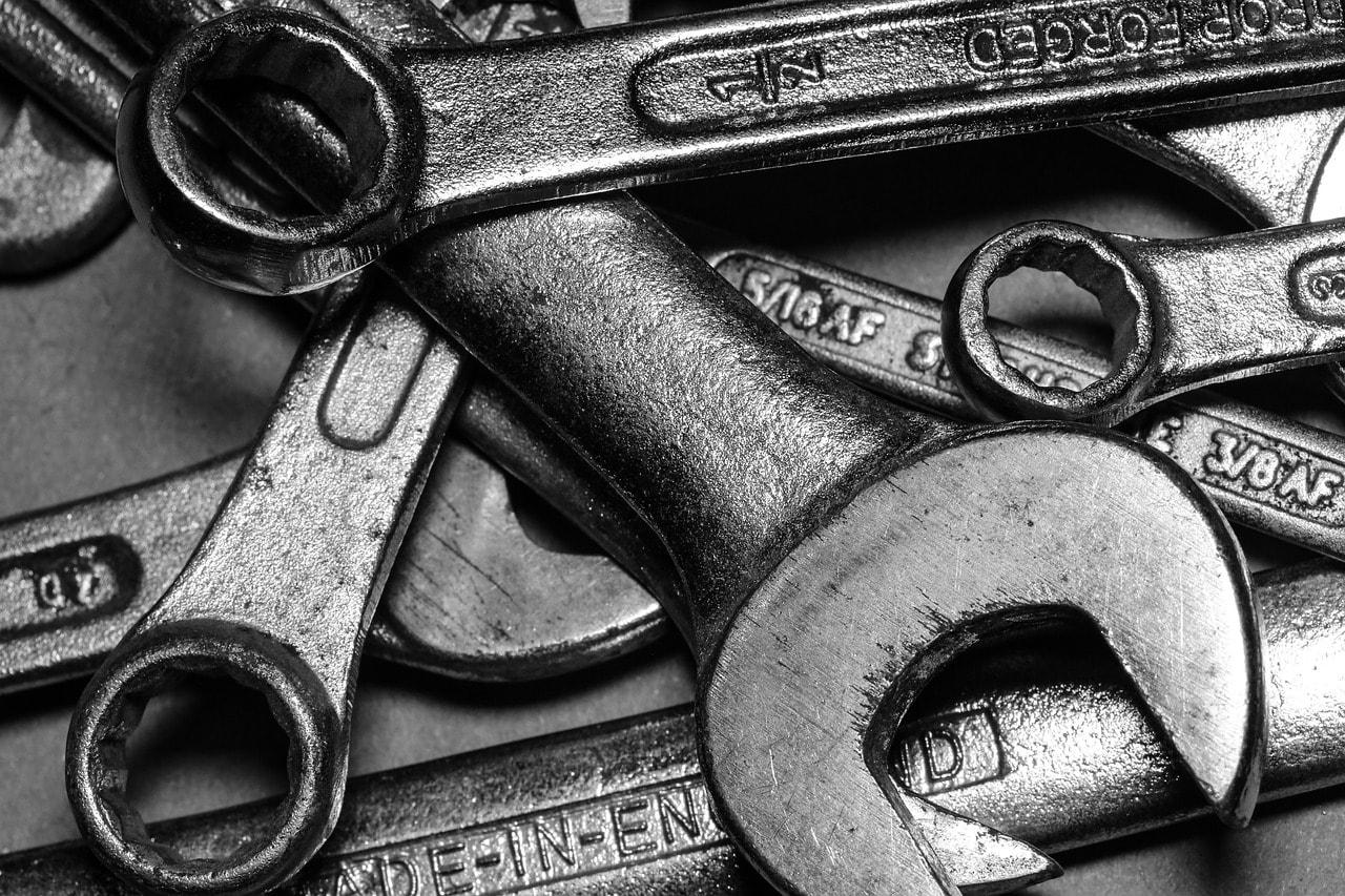 utensilios_mantenimiento