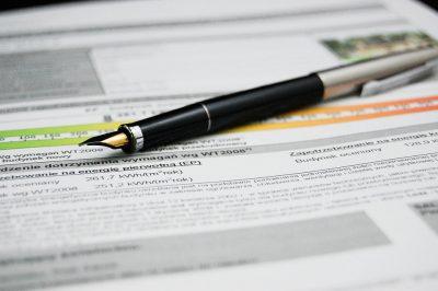 Beneficios de invertir en bienes raíces