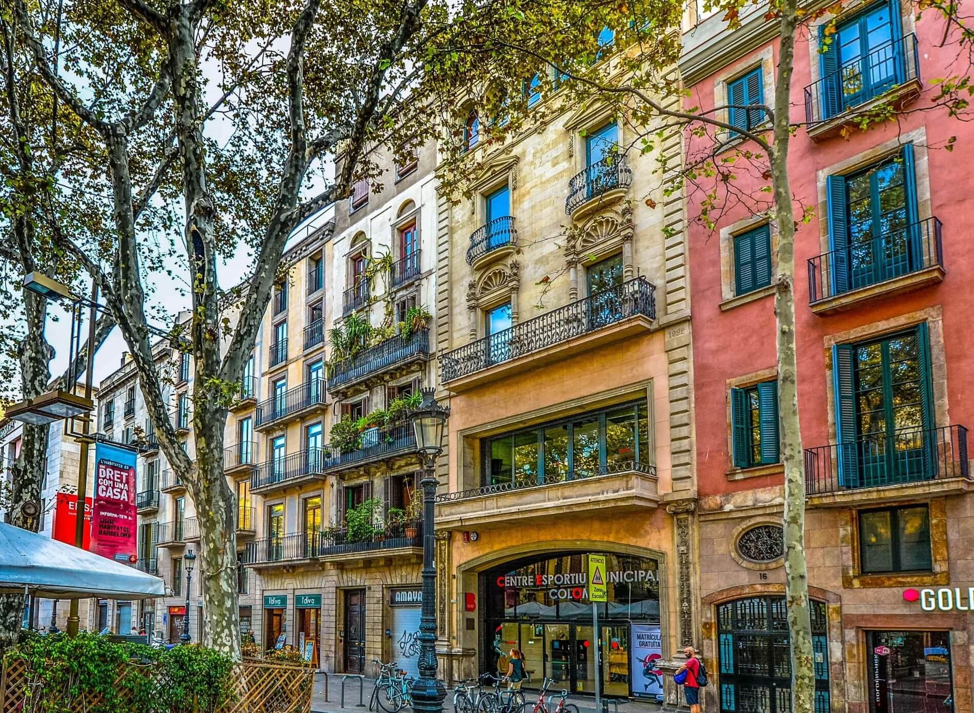 empresa-mudanzas-barcelona