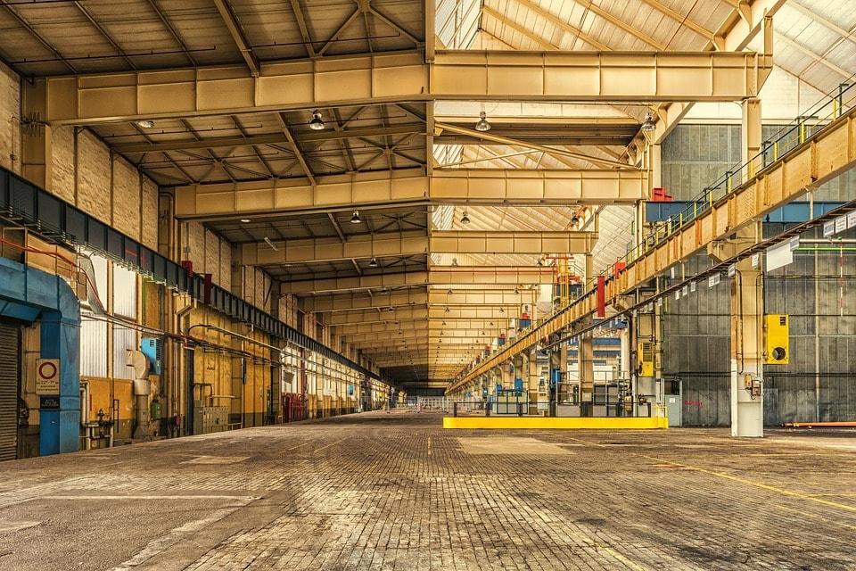 nave_industrial