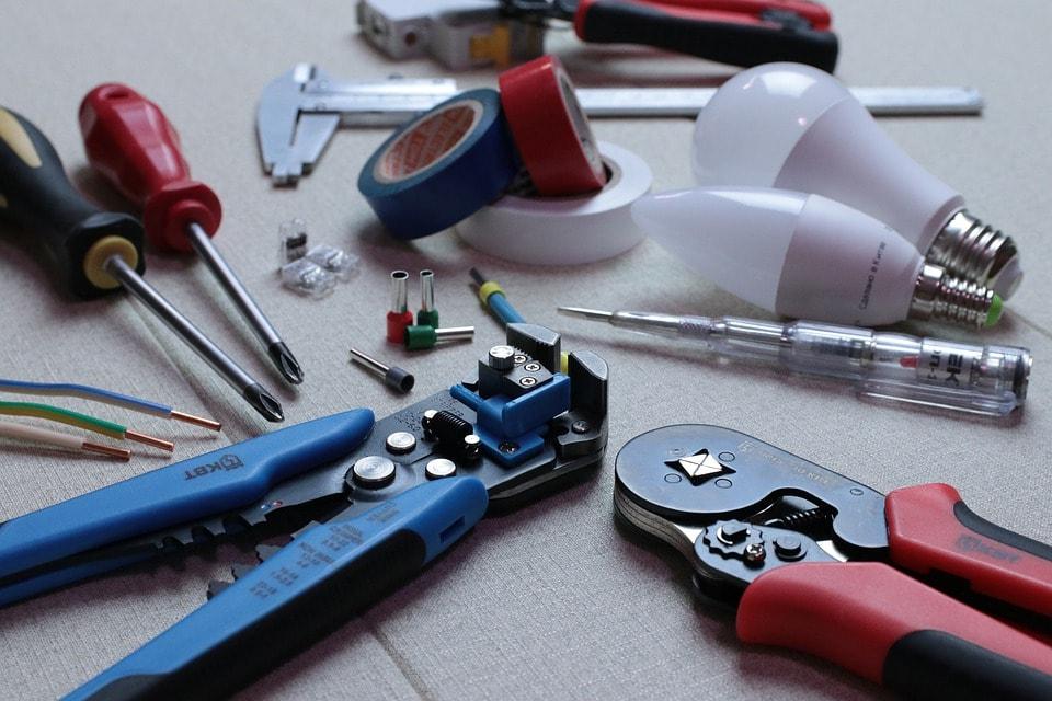herramientas_eléctrico