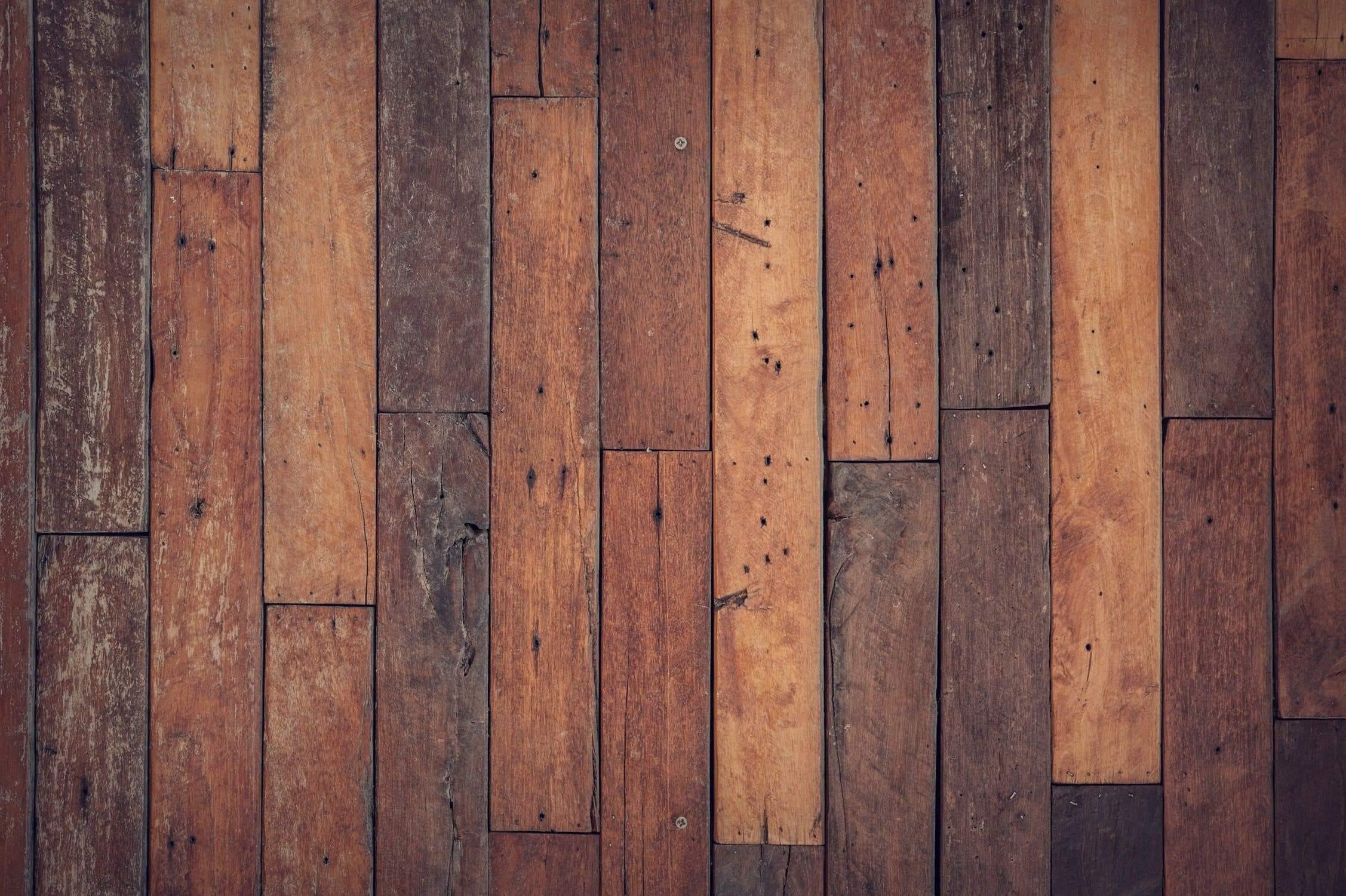revestimiento_madera