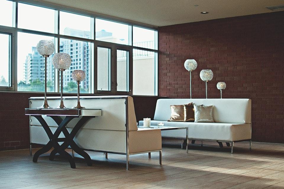interiores_de_diseño