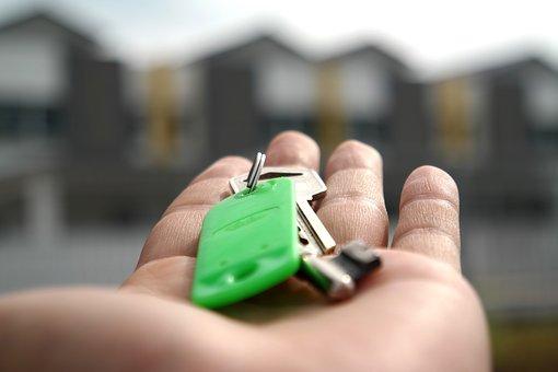 Importancia de una buena alarma para tu casa