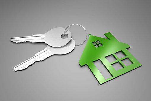 llaves_llavero_agencia_inmobiliaria