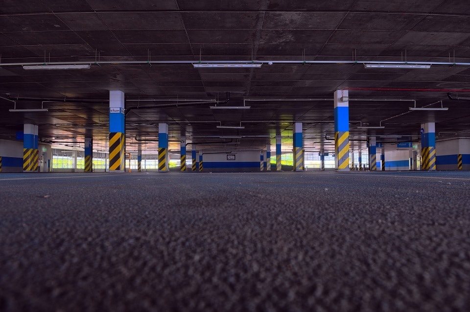pavimentos_industriales_sectores