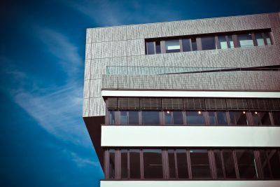 Beneficios de rehabilitar la fachada de tu edificio