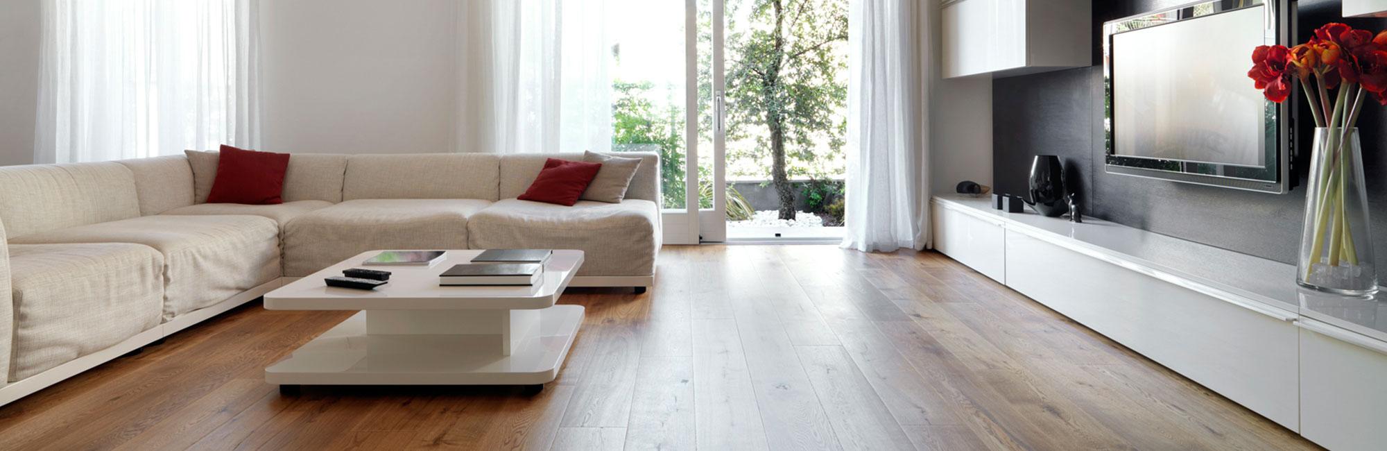 pisos_madera
