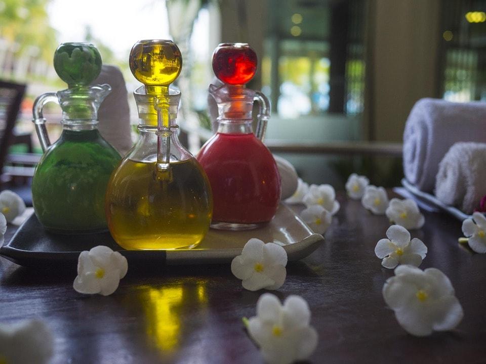aromaterapia_hogar