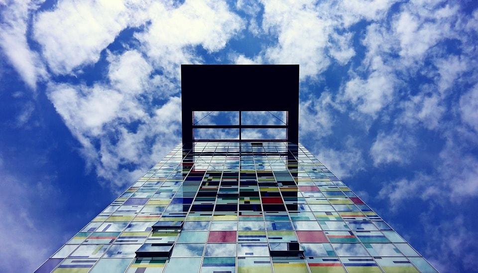 fachada-aislante