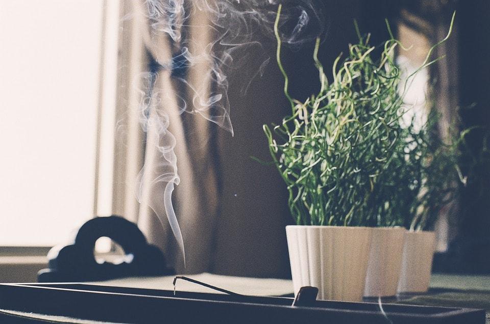 inciensos_aromaterapia