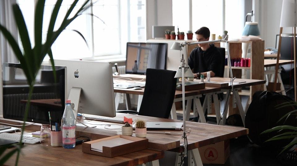 mesas_oficina_diseño
