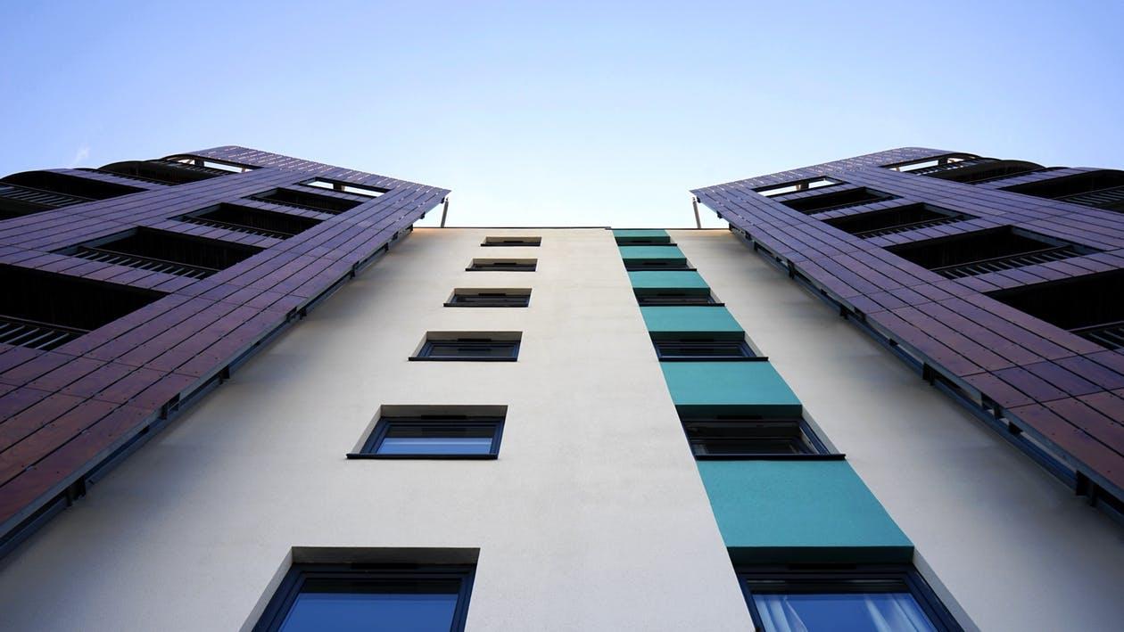 paneles-fachadas