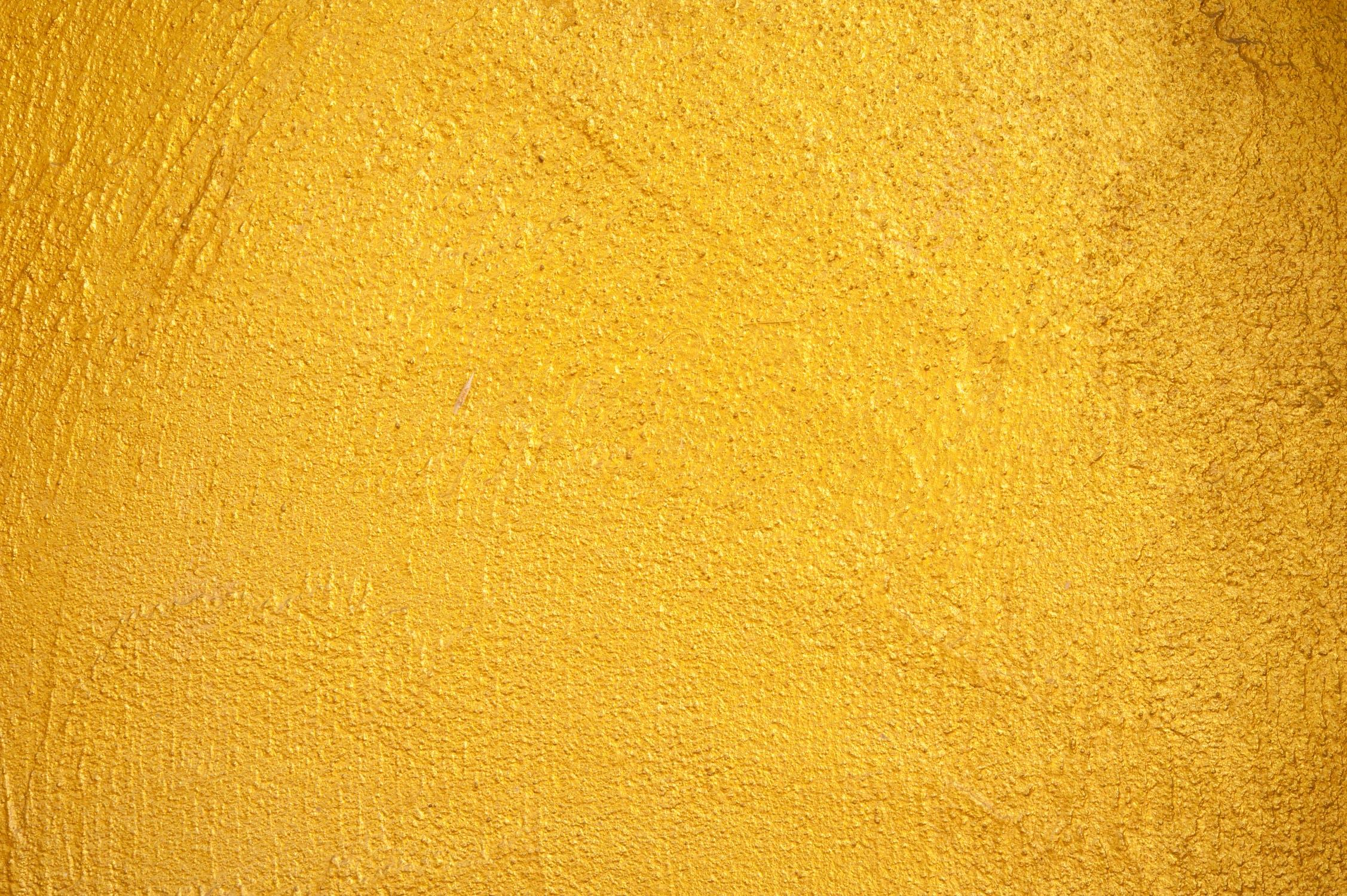 paredes_pintadas_pistola