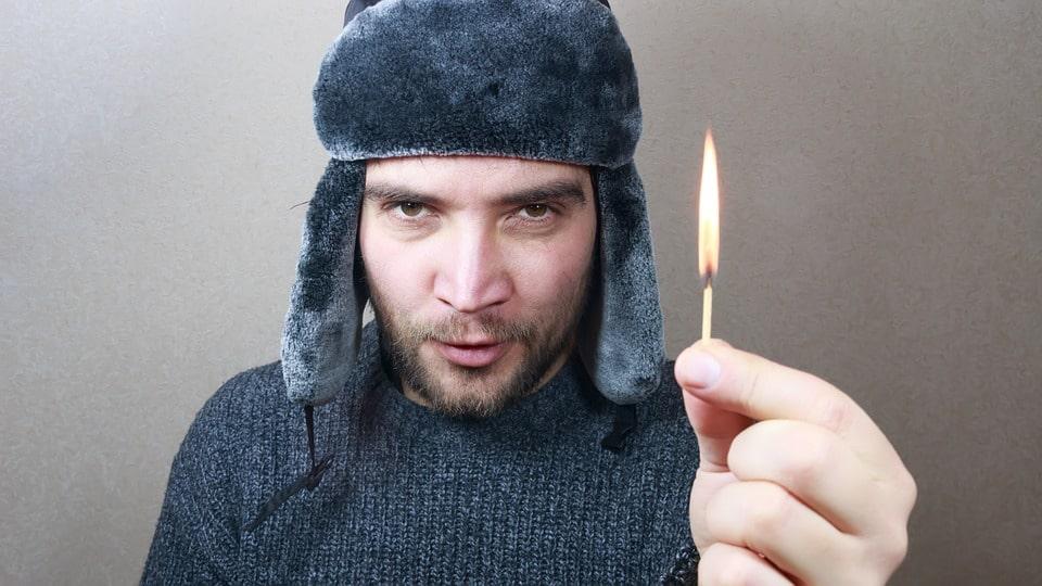 calefacciones-gas-natural