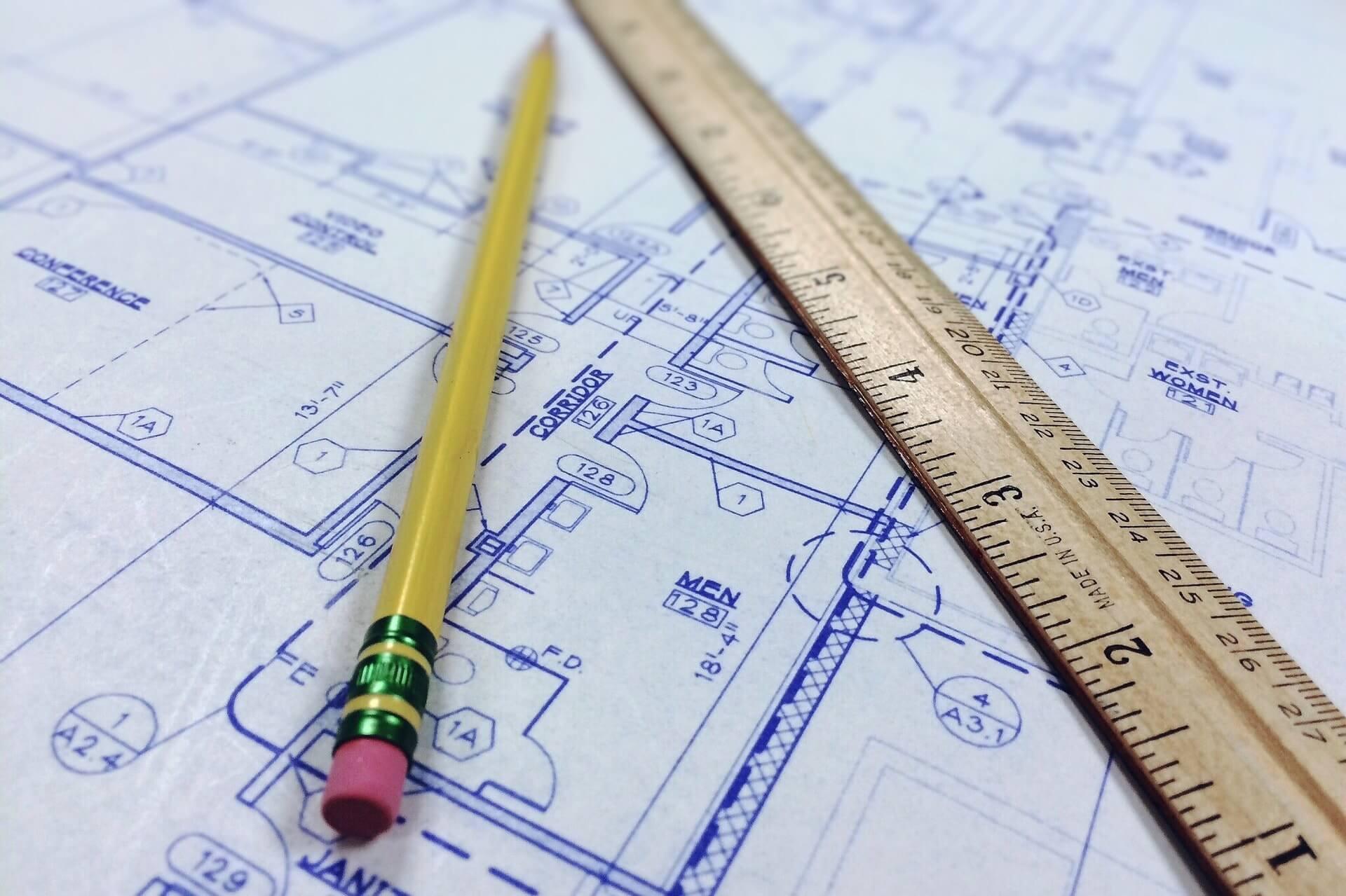 Arquitectto