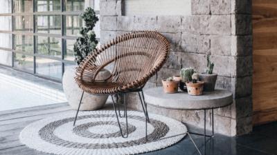 Las mejores ideas prácticas para embellecer tu hogar