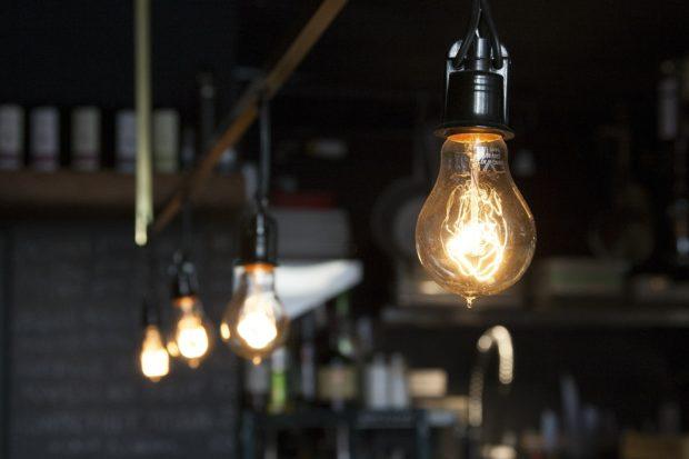 ¿Cómo ahorrar energía en tu empresa?