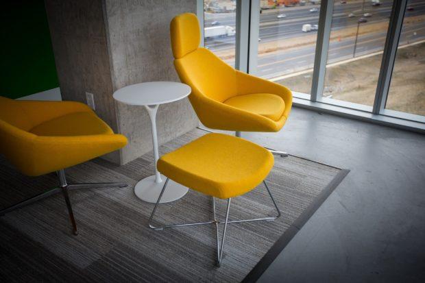 Muebles 100% españoles y los mejores profesionales al servicio del hogar