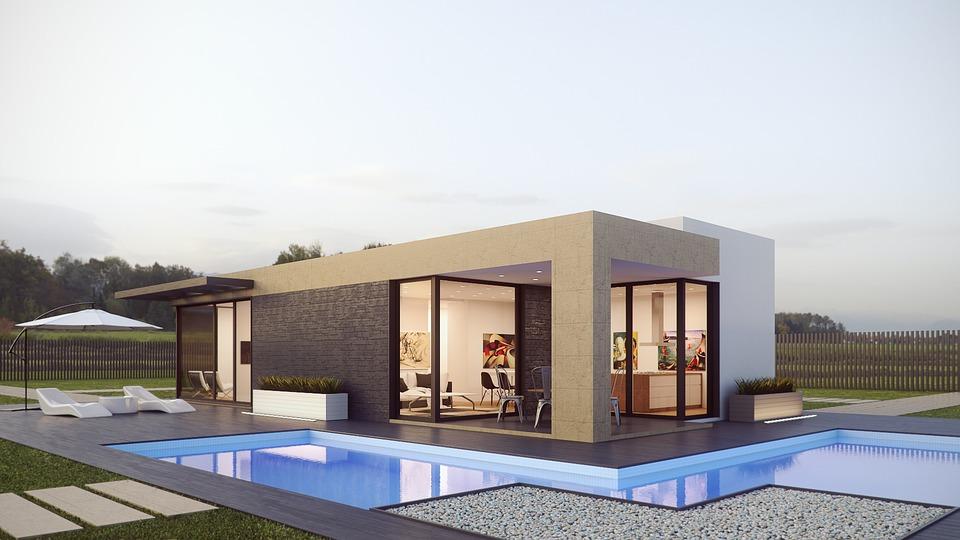 casas-reconstruidas
