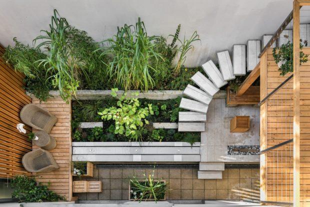Ideas Para Decorar Una Terraza Guía Arquitectura