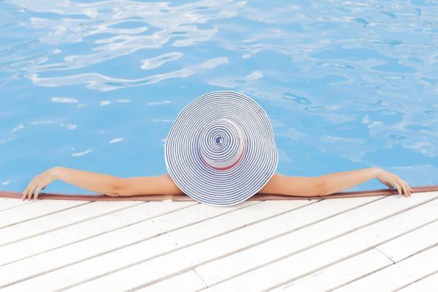 7 ventajas de usar piscinas desmontables en el hogar