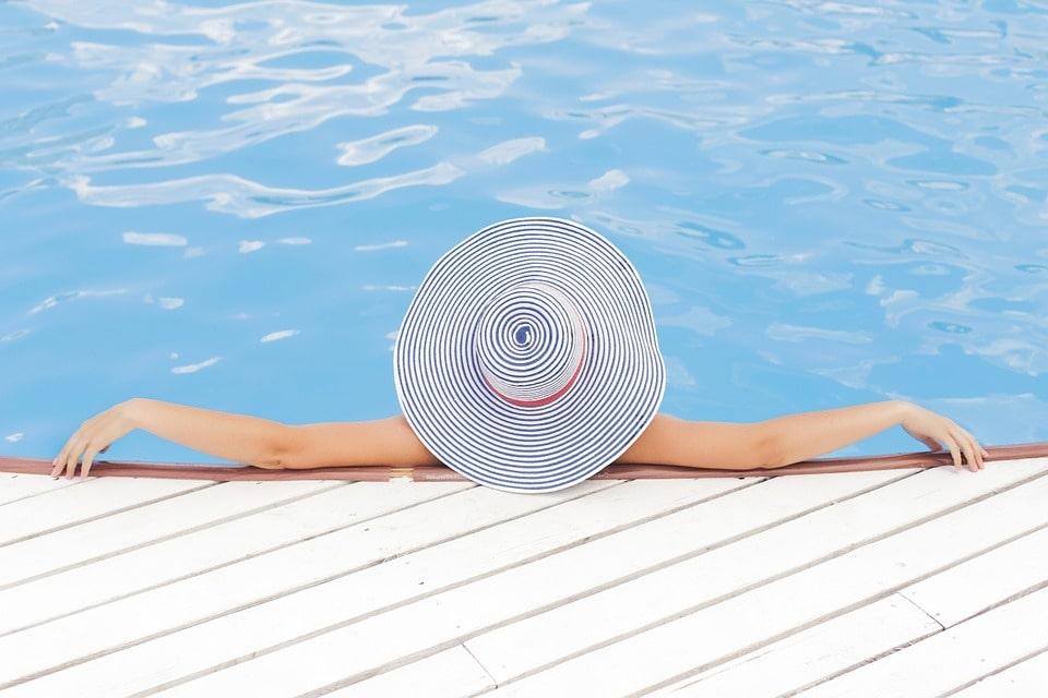 piscinas-plegable
