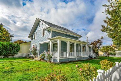 Descubre la mejor opción para el techo de tu casa