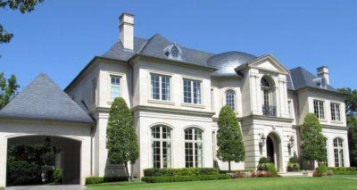 Las maravillas de la arquitectura