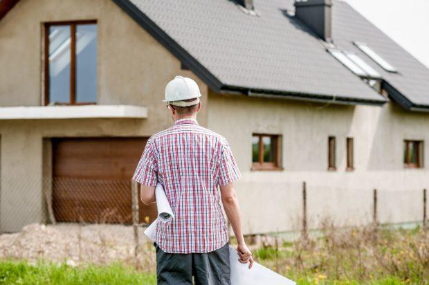 Los mejores consejos a tener en cuenta para reformar tu casa