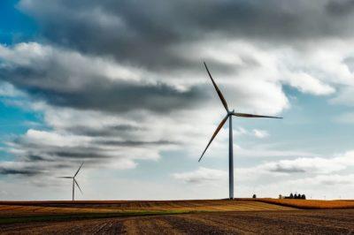Cinco beneficios de utilizar energía renovable