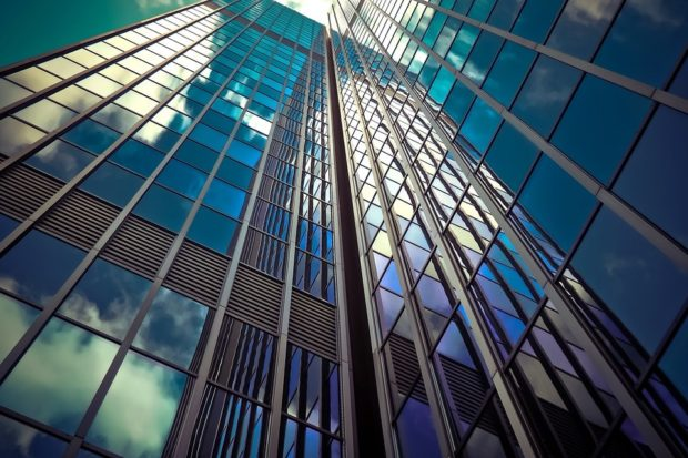 ¿Qué aspectos se evalúan en la inspección técnica de edificios?